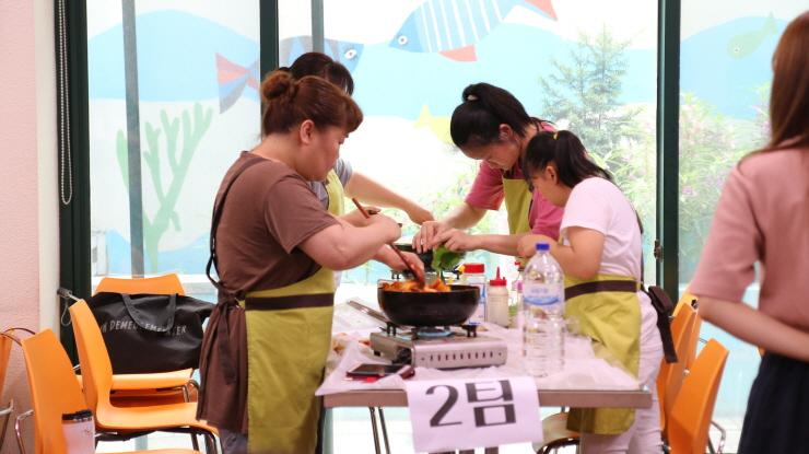 요리경연대회활동사진2.JPG