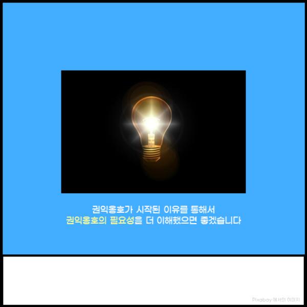 eb761b0bf97093cc7653467cfb3c2ea0_1625530087_096.png