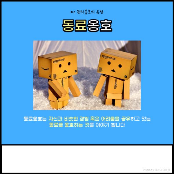 eb761b0bf97093cc7653467cfb3c2ea0_1625530087_5231.png