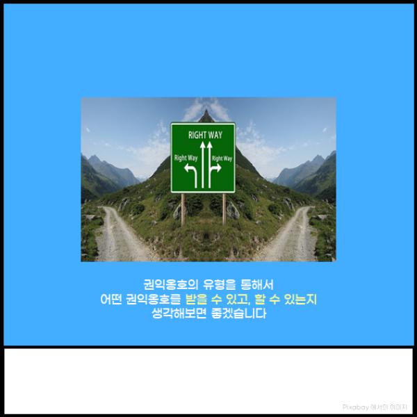 eb761b0bf97093cc7653467cfb3c2ea0_1625530087_6754.png